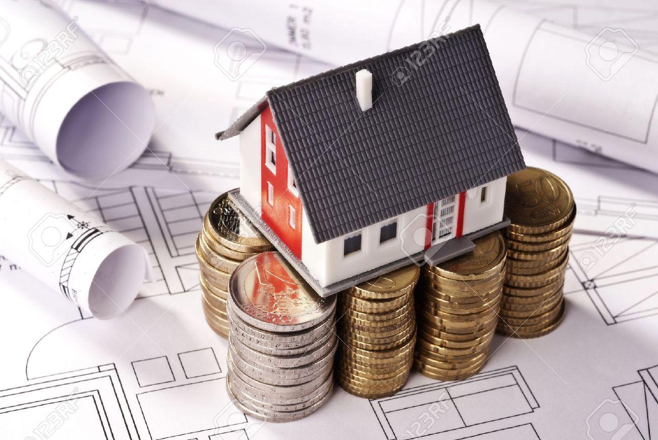 perizie_immobiliari