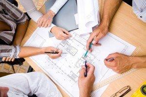 studio progettazione