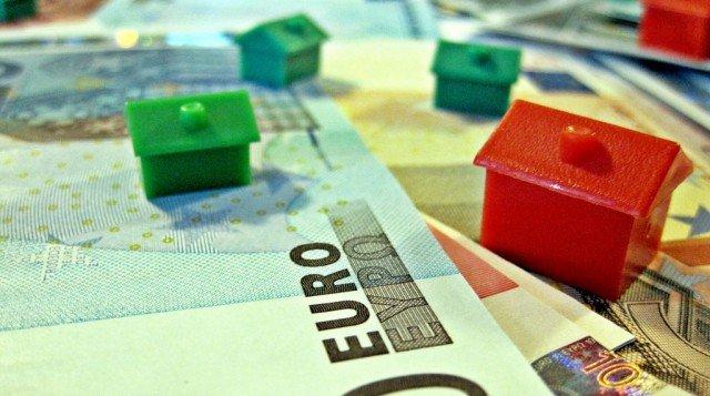 casa_e_denaro_stabilita