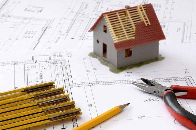 planning-3536753_640