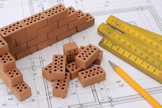 planning-3536758_640